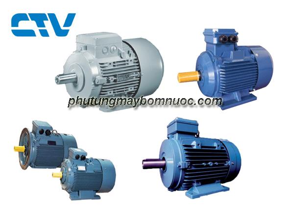 Động cơ máy bơm nước                                                                                                        <p><strong>Động cơ máy bơm nước</strong></p>  <p>Động cơ máy bơm nước được cung cấp bởi chúng tôi luôn là hàng chính hãng, chất lượng tốt, có đầy đủ chứng từ, giấy tờ, bảo hành. Động cơ là bộ phận quan trọng của máy bơm, vì thế động cơ cung cấp cho máy bơm nước phải đảm bảo chất lượng thì máy bơm mới có thể vận hành hiệu quả, bền bỉ.</p>  <p>Cường Thịnh Vương là một trong những đơn vị cung cấp động cơ máy bơm nước uy tín, giá rẻ tại Hà Nội. Để được tư vấn kĩ thuật, quý khách hãy liên hệ với chúng tôi theo <strong>hotline: <span style=