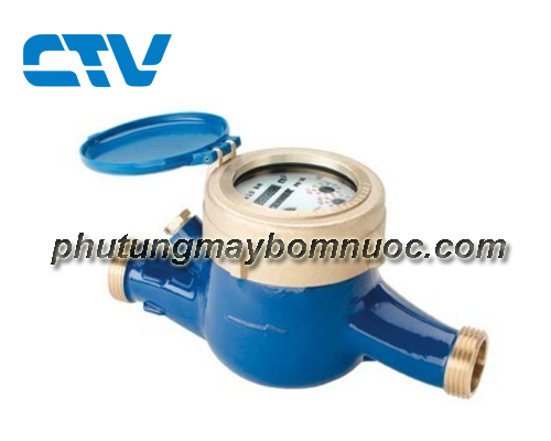 Đồng hồ                                                                                                        <p>Đồng hồ đo lưu lượng nước là thiết bị không thể thiếu cho mọi công trình, dùng để đo áp suất, áp lực, sức ép lò hơi, đo tốc độ và lưu lượng nước cho máy bơm.</p>  <p>Các đồng hồ này quý khách hoàn toàn có thể mua tại bất cứ đơn vị bán phụ kiện máy bơm nước nào trên thị trường. Cường Thịnh Vương chuyên cung cấp các phụ kiện máy bơm nước chính hãng,đảm bảo chất lượng, đáp ứng các yêu cầu, tiêu chuẩn kĩ thuật ,có đầy đủ chứng từ nhập khẩu, bảo hành mà giá cả thì vô cùng rẻ với thị trường.</p>  <p>Liên hệ với chúng tôi để được báo giá tốt nhất bạn nhé: <span style=