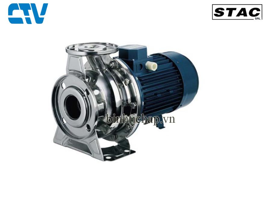 Máy bơm nước Stac NX32/150