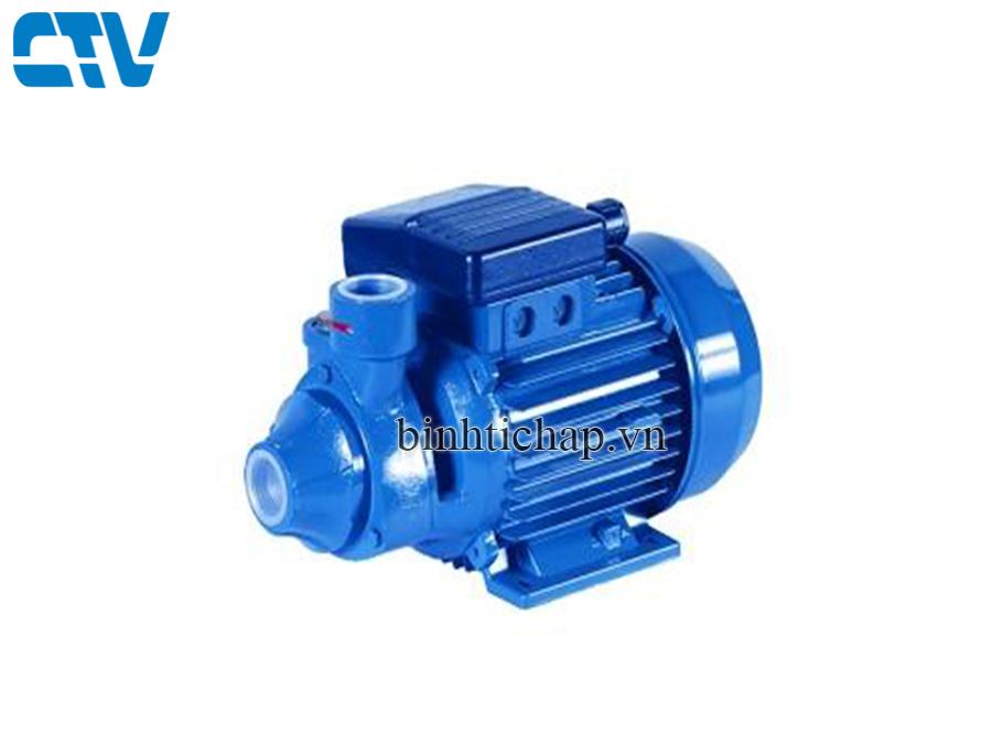 STAC PF/100 - Máy bơm nước Stac PF 0,75 Kw